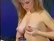 Mogna damer sex free pornmovies