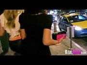 откровенные фотоснимки молоденьких девочек порно