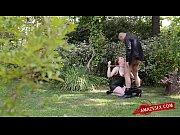 видео минет дочки папуле
