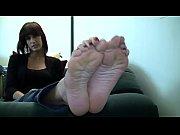 Swingerclub hagen massage erotik rosenheim