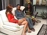 Äldre kvinnor yngre män träffa tjejer online