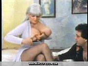 Секс массаж порно медецинский осмотр члена члена и беременные