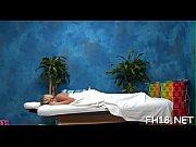 Nuru massage köpenhamn gratis porrbilder