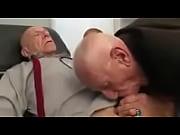 German swingers erotisk massasje i oslo