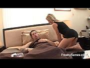 порно зреых русских толстушек