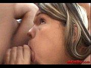 интимные истории тетя оля
