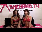 новый сексуальный опыт видео