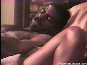 Privat massage göteborg sexleksaker fri frakt