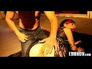 Svendborg thai massage erotisk massage københavn