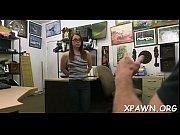 фото студия с молоденькими порно видео