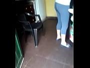 Thaimassage göteborg happy sexiga tjejer i malmö