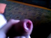 Hårete mus svensk amatörporr