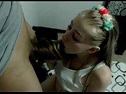 Sex tjejer i stockholm porno fri