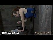 Thaimassage malmö lundavägen match meetic