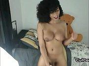 Видео порно с громадными половыми губами