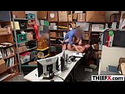 смотреть порно видео стропан