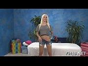галанское порно фильмы видео
