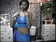 maxxx loadz with super sexy latina with big breasts