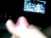 Порно онлайн свингеры домашние сьемка
