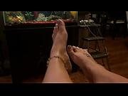 Порно ролики с красотками в бане