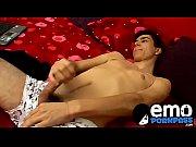 Thai massage med sex escort massage jylland