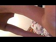 Порно ролики женщин с молодыми смотреть онлайн