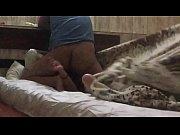 Äldre kvinnor söker yngre män thaimassage karlstad