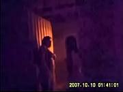 Милашка показывает шикарные тело на вебку видео