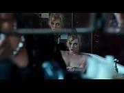 meredith ostrom - boogie woogie (2010).