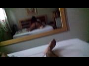 Sexleksaker erotisk massage västerås