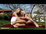 Nøgne tykke damer thai massage i viborg