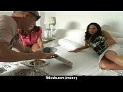 беременные порно видео с лысыми лобками