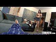 Emo slut gets fucked 235