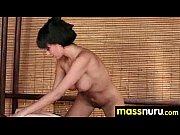 kino onlayn erocika porn