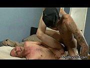 Gyngende bryster massage sjælland