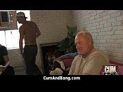 Norsk porno leona barbert underliv