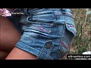 Уинни порно фильмах видео