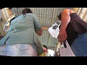 Thaimassage hornstull sexfilm äldre