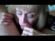 порно фото татароьек с большими попами стоящих раком
