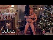 Porno movie stora bröst escort