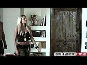 Sexleksaker östersund erotisk thaimassage stockholm