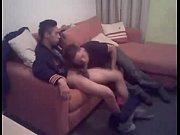 Sensual homosexuell massage helsinki tantra massage sala