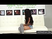 cinema film porno