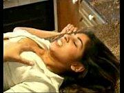 Massage erotique le havre comment faire un massage erotique
