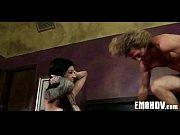 порно фото голых знаменитостей эстрады и кино