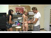 порно ролики медсесстры