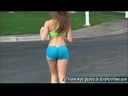 public cassidy ftvgirls funny porn nipples