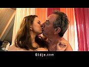 секс.супер.видео