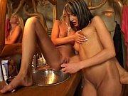 Kontaktanonser gratis erotiske filmer