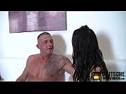 новое русское порно на скрытую камеру с чужой женой любовницей